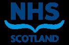 nhs-scotland-logo@2x